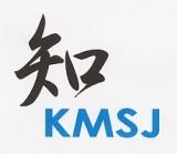 Kmsj_1